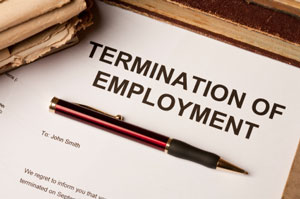 Termination Checklist Blog Picture